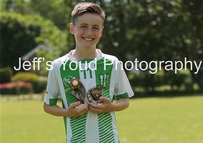0025Jeff Youd Photography