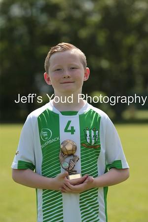 0002Jeff Youd Photography