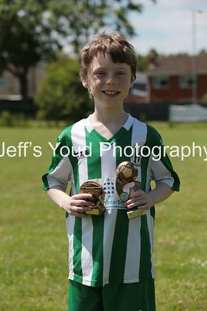 0058Jeff Youd Photography