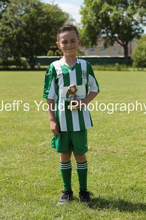 0022Jeff Youd Photography