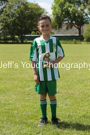 0020Jeff Youd Photography
