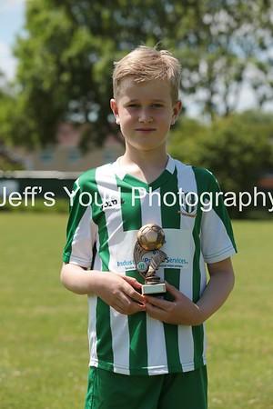 0033Jeff Youd Photography