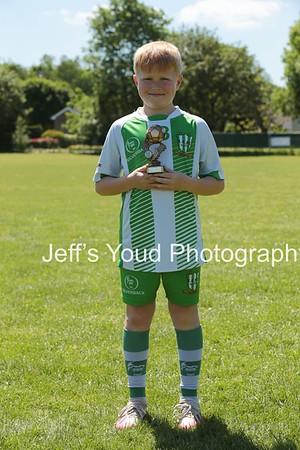 0045Jeff Youd Photography