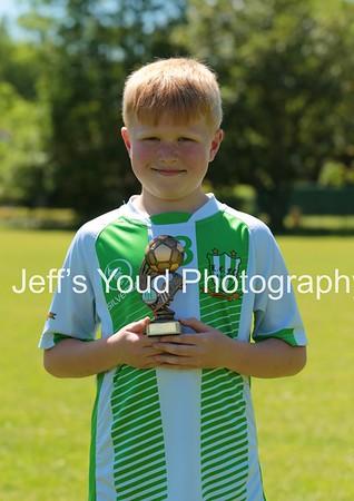 0048Jeff Youd Photography