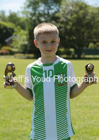 0034Jeff Youd Photography