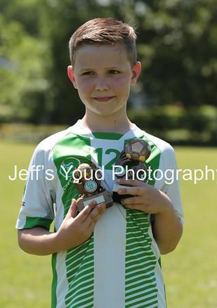 0031Jeff Youd Photography