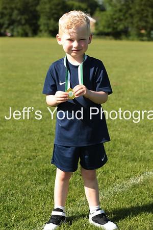 0008Jeff Youd Photography