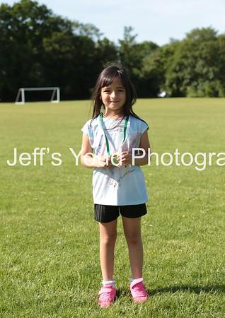 0062Jeff Youd Photography