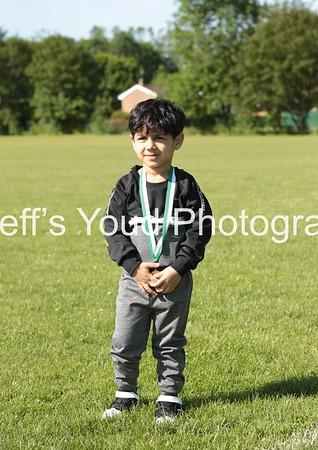 0000Jeff Youd Photography