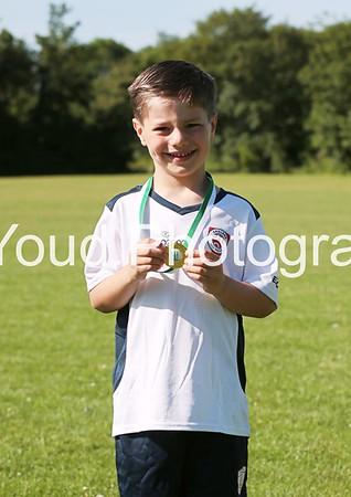 0049Jeff Youd Photography