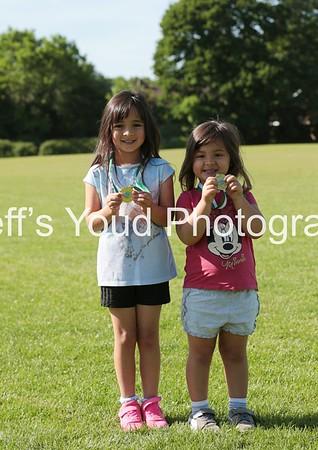0070Jeff Youd Photography