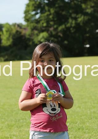 0067Jeff Youd Photography