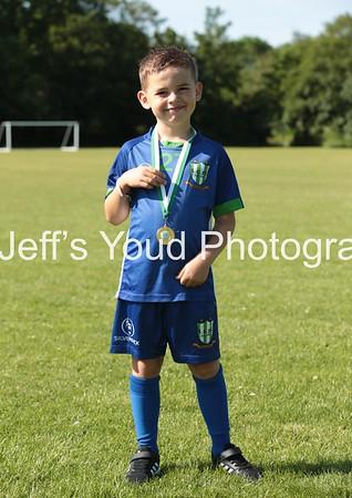 0028Jeff Youd Photography