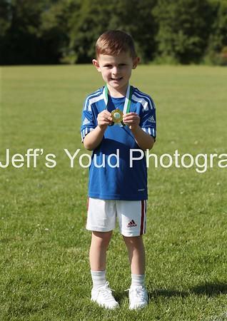 0021Jeff Youd Photography
