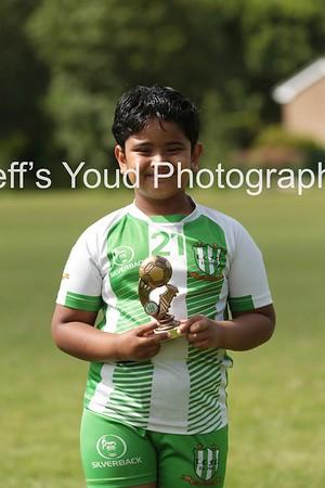0035Jeff Youd Photography