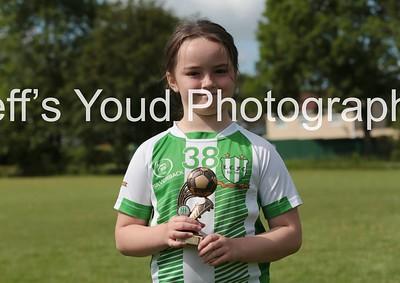 0003Jeff Youd Photography
