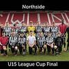 northside team shot-2