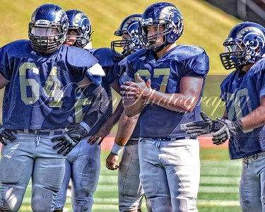 SPRING-FORD FOOTBALL 2015-118 copy