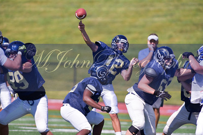 SPRING-FORD FOOTBALL 2015-88