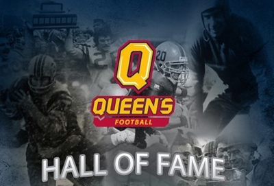 Hall of Fame Induction and Reception 20150911
