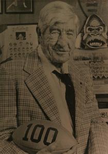 Frank Tindall 2.JPG