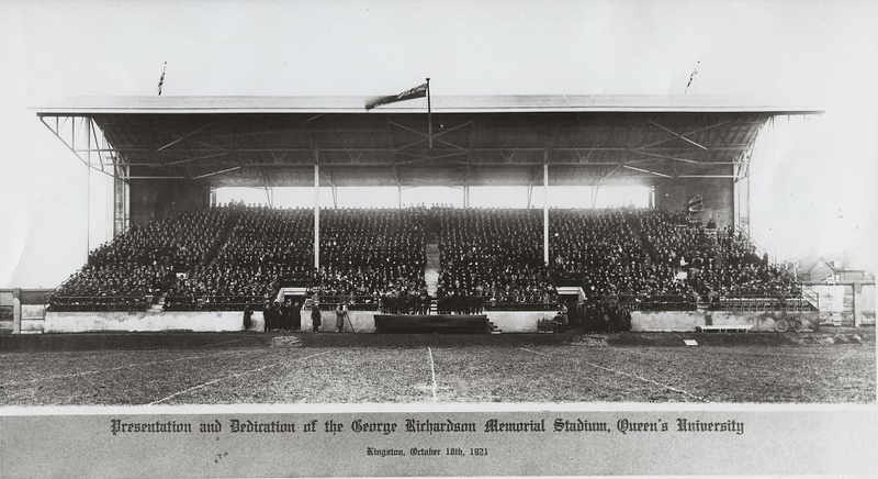 Original Richardson Stadium 1921.jpg