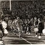 Queen's Football 1955.jpg