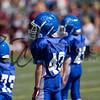 4th Grade SciCoh Sharks 9-15-2013-0322