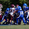 4th Grade SciCoh Sharks 9-15-2013-0312
