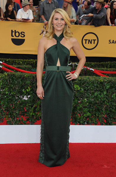 USA -  20th Annual Screen Actors Guild Awards