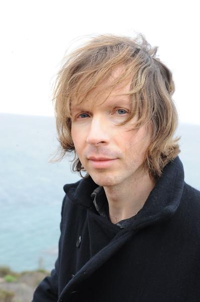 Beck Portraits