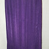 $5 atretchy  long skirt  Studio Works  P/M petite med.