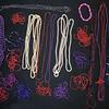 necklaces $10