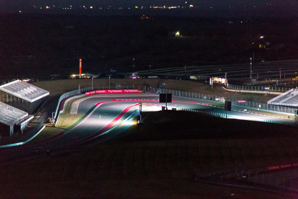 2013-11-14_[0052]_COTA Circuit Tour & Party