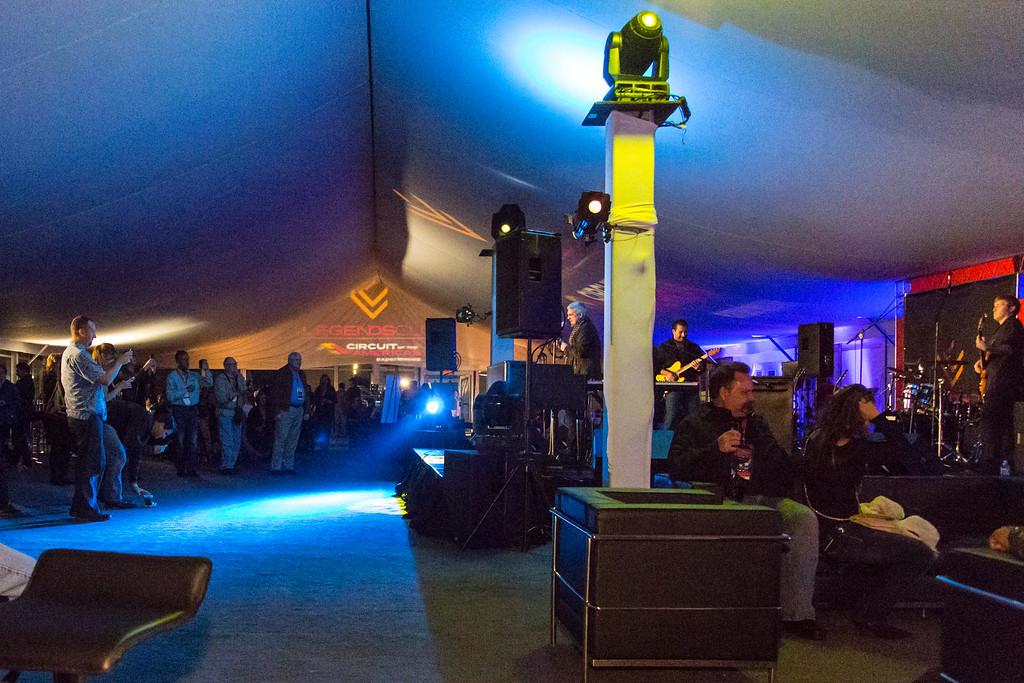 2013-11-14_[0106]_COTA Circuit Tour & Party