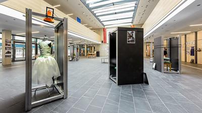 Werkschau_Ausstellung(c)FOS-U*2016_7754