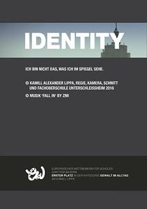 IDENTITY_FilmInfo