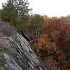 Deerpark04 Oct25_2006