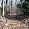 Holley_property-Mount_Hope3