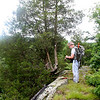 Minisink_Trail24 6-19-09