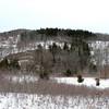 Ridgeview03 2-29-08