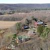 Deerpark10_11-10-06