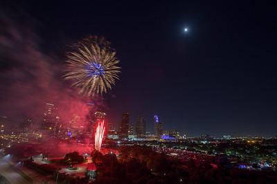 Fireworks2100Memorial