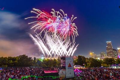 FireworksFCS