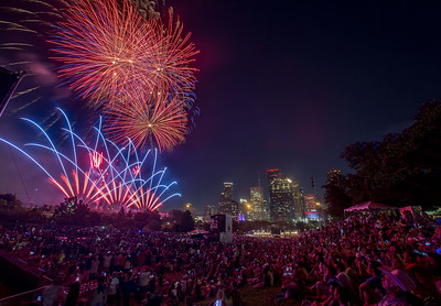 FireworksMainStage