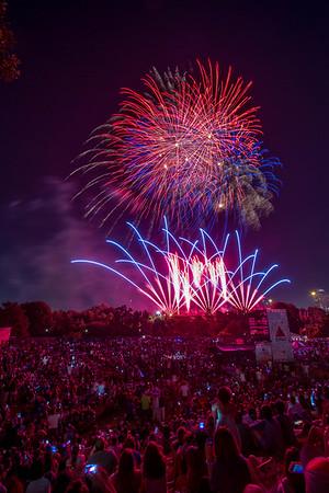 FireworksVIParea