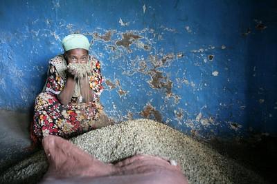 andrea-guermani-lavazza-ethiopia-mercato-caff-villaggio-oromo