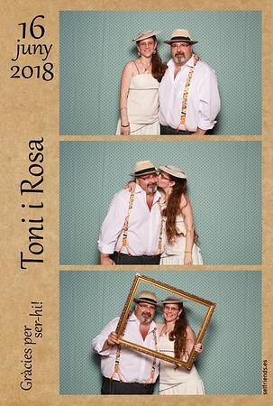 20180616 Toni i Rosa (Can Pobric)