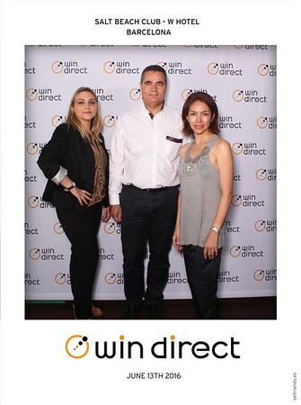 SELFRIENDS FOTOMATON WD 2016-6-13-75260