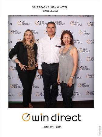 SELFRIENDS FOTOMATON WD 2016-6-13-75235